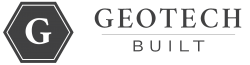 Geotech Build Logo Rect